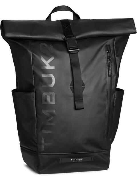 Timbuk2 Etched Tuck Pack Jet Black